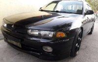1996 Mitsubishi Galant for sale