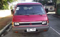 Mitsubishi L300 2002 for sale