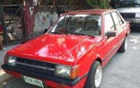 1987 Mitsubishi Lancer for sale