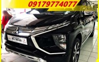 2019 Mitsubishi Xpander Sport for sale