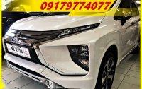 2019 Mitsubishi Xpander Sport promotion