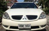 2007 Mitsubishi Galant for sale