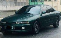 Mitsubishi Galant 1995 for sale