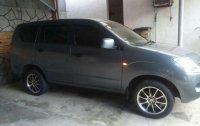 2010 Mitsubishi Fuzion for sale