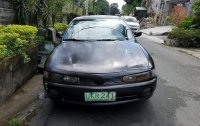 Mitsubishi Galant 1996 for sale