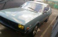 Mitsubishi Celeste FOR SALE