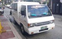 97 model Mitsubishi FB L300 FOR SALE