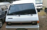 Mitsubishi L300 2002 Model for sale