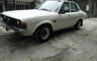 1974 Mitsubishi Colt galant vintage classic FOR SALE
