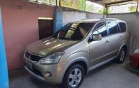 Mitsubishi Fuzion 2009 for sale