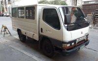 Mitsubishi CanterA FB 2001 for sale