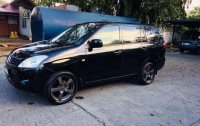 Mitsubishi Fuzion GLX 2009 for sale