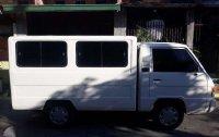 2011 Mitsubishi L300 for sale