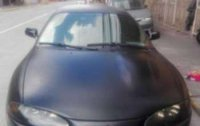 Mitsubishi Eclipse 96 model local FOR SALE