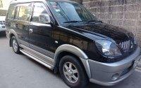 2008 Mitsubishi Adventure Gls Sports FOR SALE