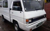 Mitsubishi L300 fb 1992 for sale