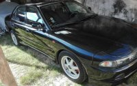 Mitsubishi Galant 97 model FOR SALE