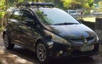 2005 Mitsubishi Grandis for sale