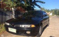 Mitsubishi Galant 1994 for sale
