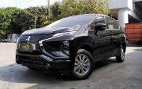 2018 Almost New Mitsubishi Xpander for Sale