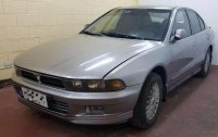 2001 Mitsubishi Galant FOR SALE