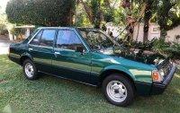 1983 Mitsubishi Lancer for sale