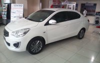 2015 Mitsubishi Mirage Inline Manual for sale at best price