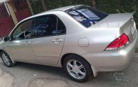 Mitsubishi Lancer GLS 2006 FOR SALE