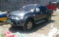 For sale Mitsubishi Strada 2007