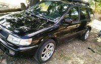 Like New Mitsubishi Space Wagon for sale