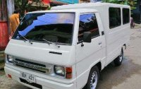 Mitsubishi L300 fb 2002 model for sale