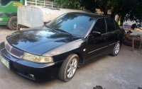 Mitsubishi Lancer 2002 for sale