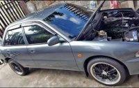Mitsubishi LANCER EX 1998 model for sale