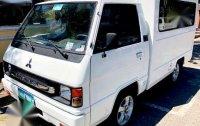 2010 Mitsubishi L300 for sale