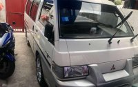 Mitsubishi L300 2004 for sale