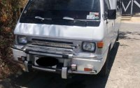 Mitsubishi L300 1997 for sale