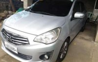 Mitsubishi Mirage G4 2016 for sale