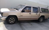 Mitsubishi L200 1996 for sale