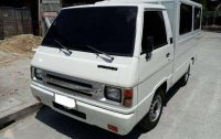 Mitsubishi L300 FB 2002 for sale