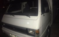 Mitsubishi L300 FB 1997 for sale