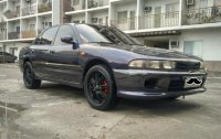 Mitsubshi Galant 1994 for sale