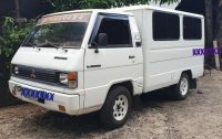 1994 Mitsubishi L300 Van for sale