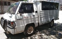 1994 Mitsubishi L300 for sale