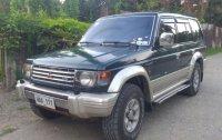 Mitsubishi Pajero 1997 for sale
