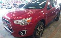 Mitsubishi ASX 2016 for sale