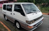 Mitsubishi L300 Exceed 1997 for sale