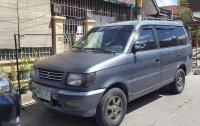 For sale 1998 Mitsubishi Adventure