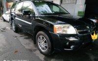 2007 Mitsubishi Endeavor for sale