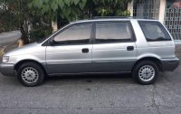 1995 Mitsubishi Space Wagon for sale