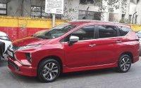 Mitsubishi Xpander GLX MT 2019 new for sale